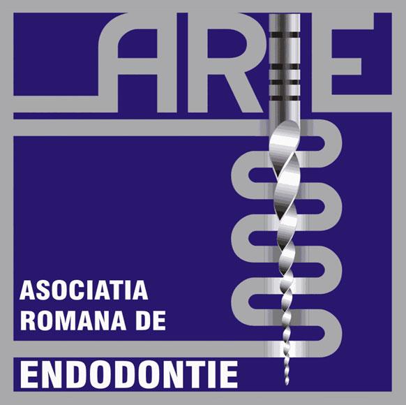 Asociația Română de Endodonție